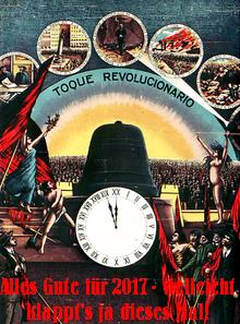 220px-toque_revolucionario